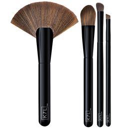 Brush Set #3