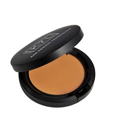 Duo Powder Foundation