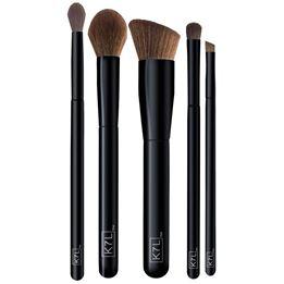 Brush Set #2