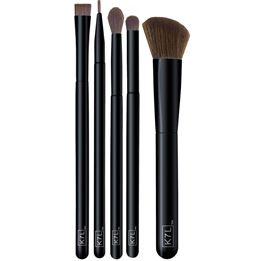 Brush Set #4