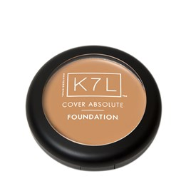 Cover Absolute Foundation