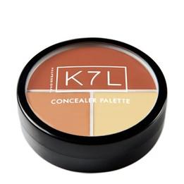 Concealer Palette